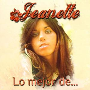 Lo Mejor de Jeanette album