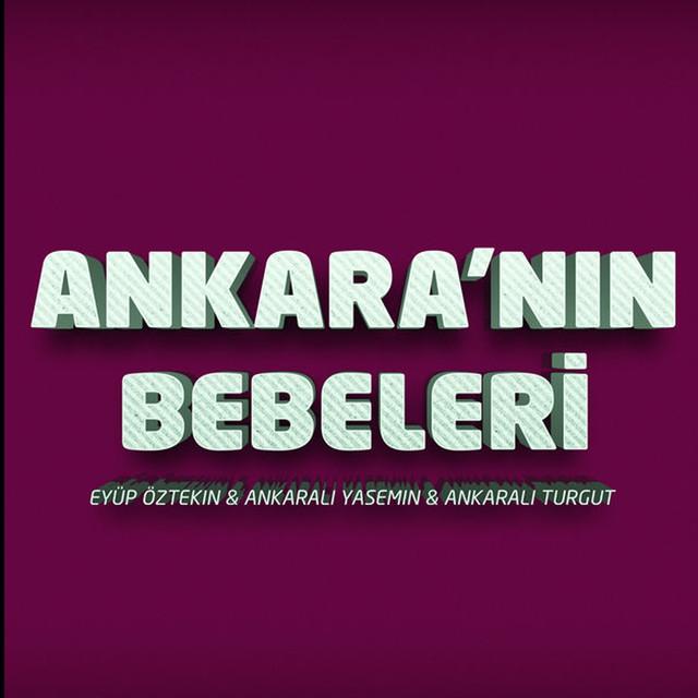 Ankara'nın Bebeleri