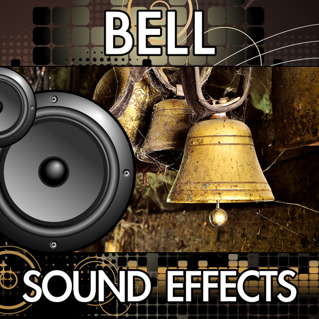 More By Finnolia Sound Effects