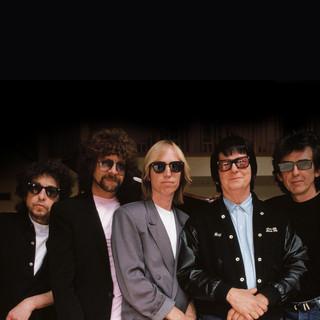 Foto de Traveling Wilburys
