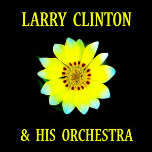 Larry Clinton Bea Wain Over the Rainbow cover