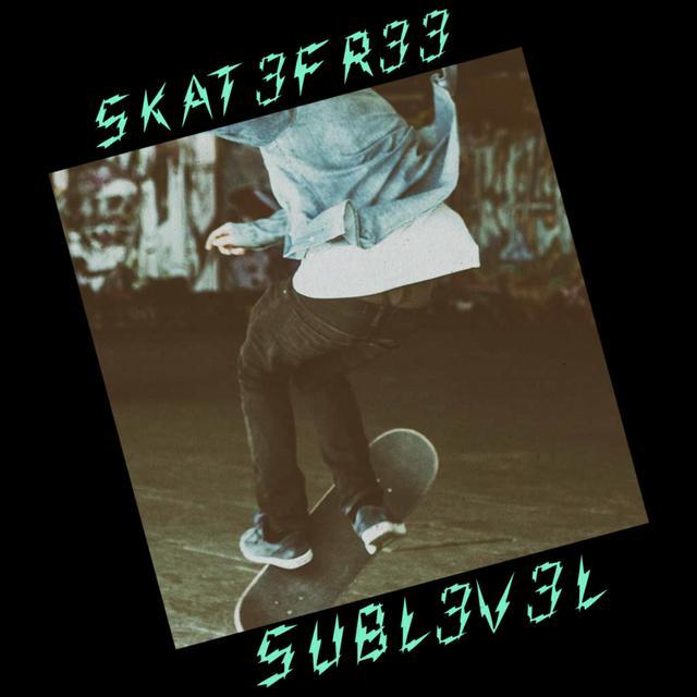 Skat3fr33