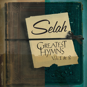 Selah, Amy Perry Amazing Grace cover