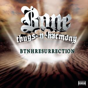 BTNHResurrection album