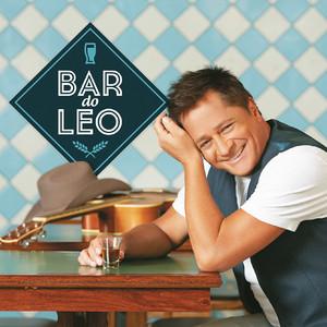 Leonardo Do bar pra igreja cover
