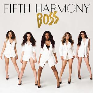 Fifth Harmony Sledgehammer cover