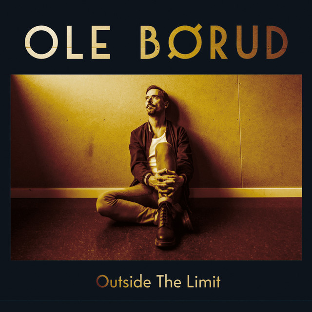 Outside the Limit