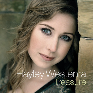 Celtic Treasure (New Zealand) album