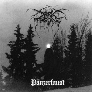 Panzerfaust (Deluxe) album