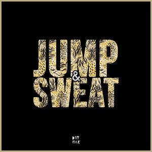 Jump & Sweat (feat. Sanjin) Albümü