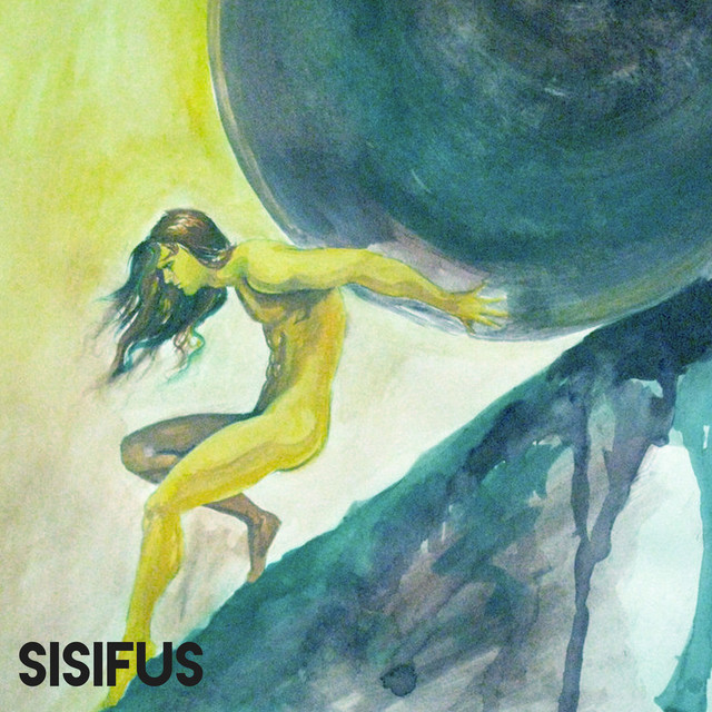 Sisifus
