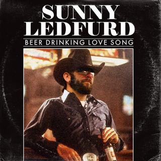 Sunny Ledfurd