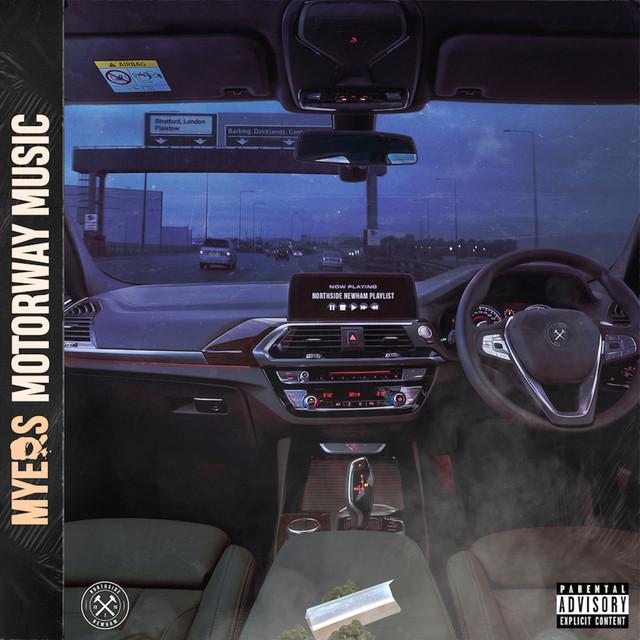 Motorway Music
