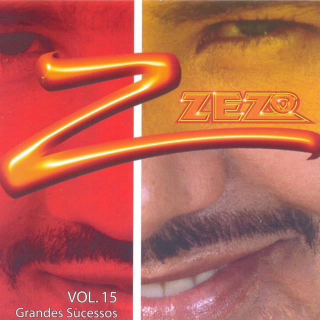 Grandes Sucessos, Vol. 15