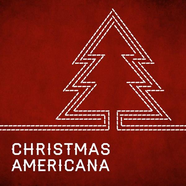 Robert Earl Keen Merry Christmas From The Family.Merry Christmas From The Family A Song By Robert Earl Keen