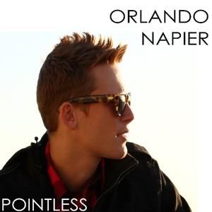 Orlando Napier