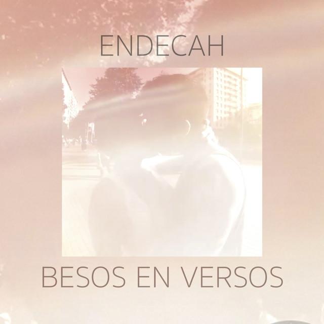 Besos en Versos - Single