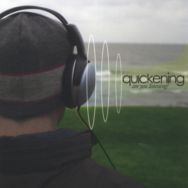 Periodic table of the elements a song by quickening on spotify more by quickening urtaz Images