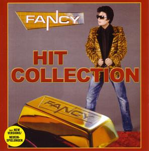 Hit Collection Albümü