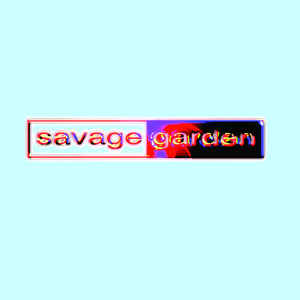 Savage Garden (Remix album - The Future Of Earthly Delites) album