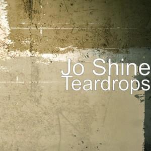 Jo Shine