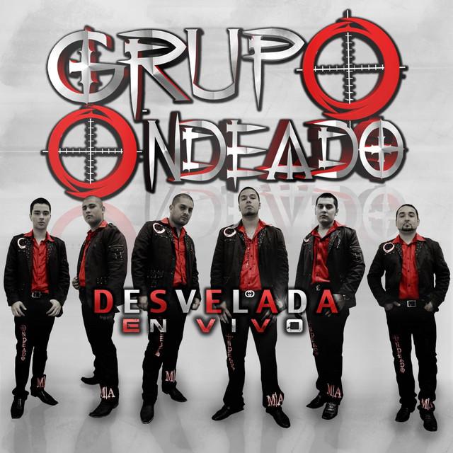Grupo Ondeado