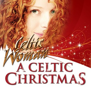 A Celtic Christmas Albumcover