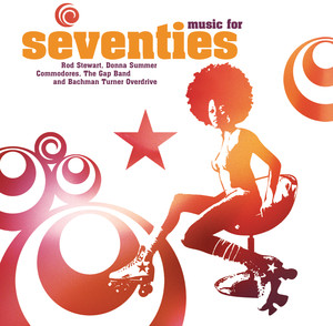 Music For Seventies album