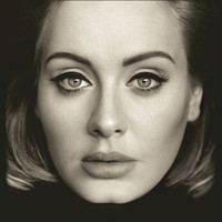 Picture of Adele