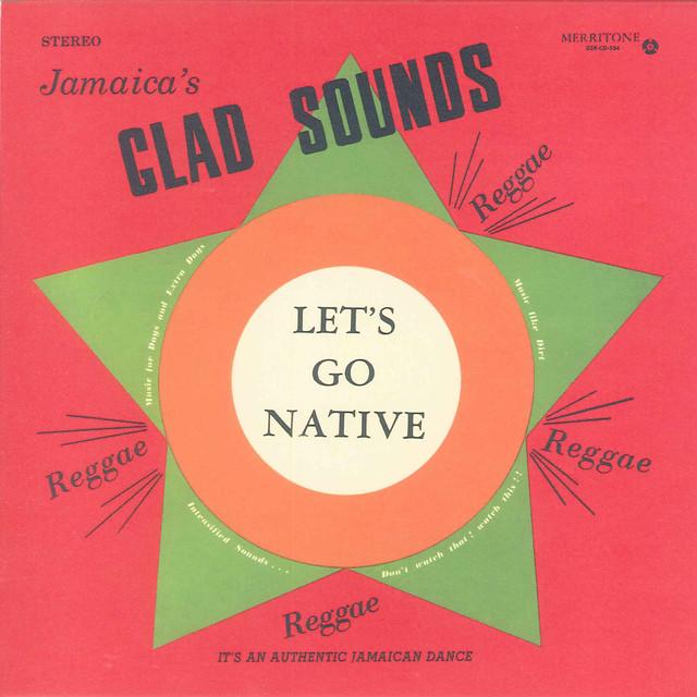 Glad Sounds