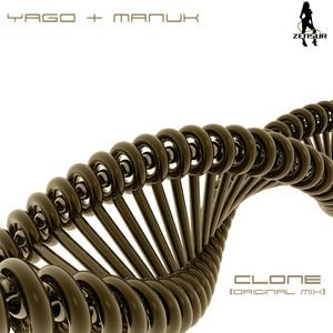 Clone Albümü