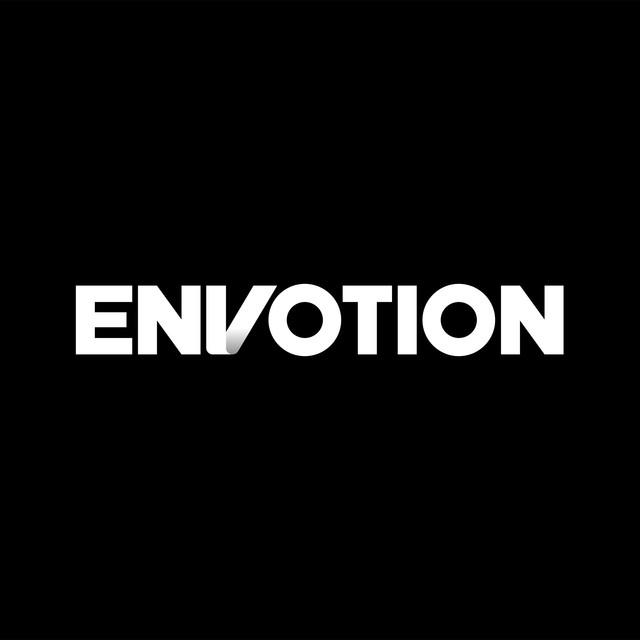 Envotion