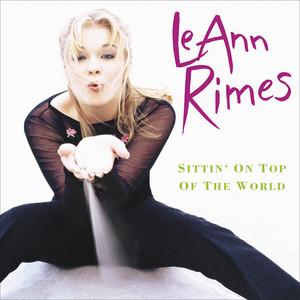 Sittin' on Top of the World album
