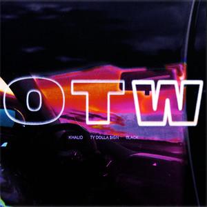 OTW Albümü