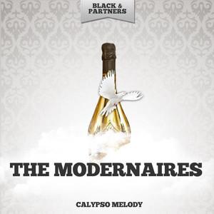 Calypso Melody album
