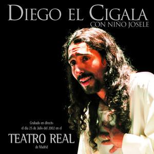 Teatro Real album