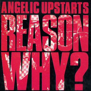 Reason Why? album