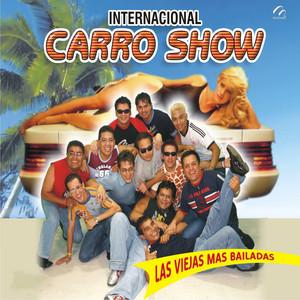 Internacional Carro Show Tickets Concerts And Tour Dates 2020 Festivaly Eu