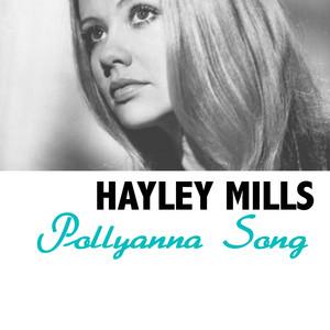 Pollyanna Song album