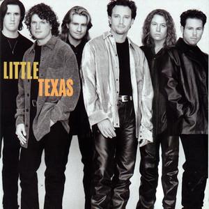 Little Texas album