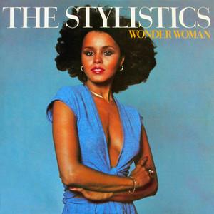 Wonder Woman album