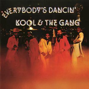 Everybody's Dancin' album