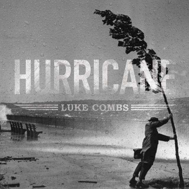 Luke Combs Beautiful Crazy: Hurricane, A Song By Luke Combs On Spotify