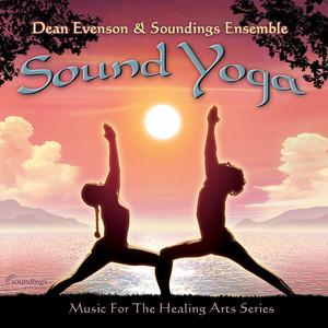 Sound Yoga album