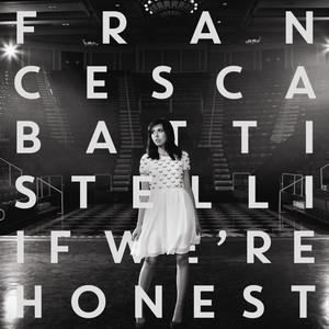 If We're Honest album