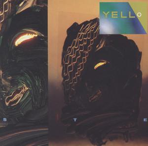 Stella album