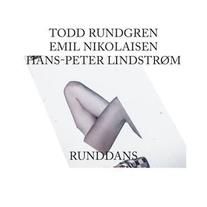 Runddans album