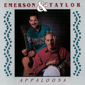 Emerson & Taylor