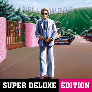 Hollywood (Super Deluxe Edition)