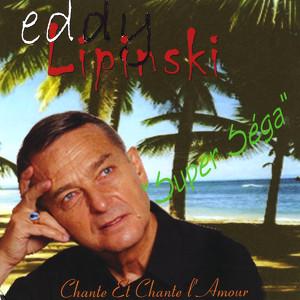 Ed Lipinski